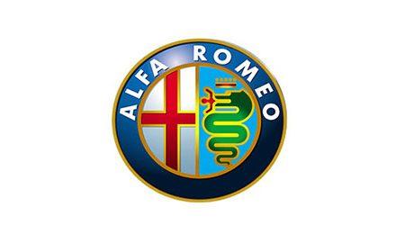 Alfa Romeo radio code