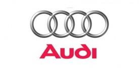 Audi radio code service