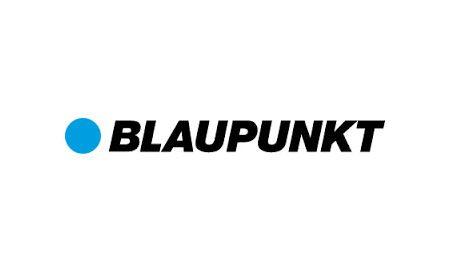 Radio Code Blaupunkt