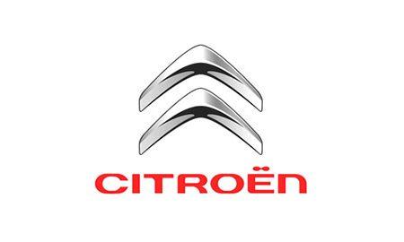 Radio Code Citroen