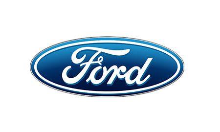 Ford Radio Code