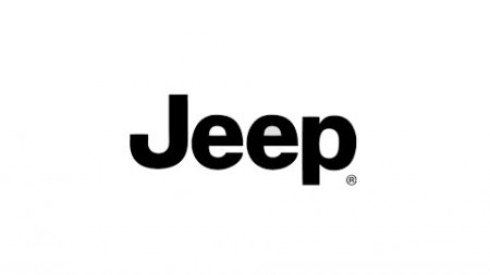 Radio Code Jeep