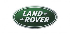 Radio Code Land Rover