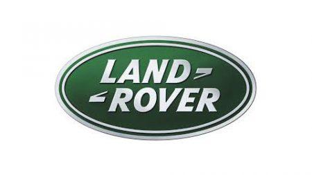 Radio Code Land Rover