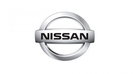 Radio Code Nissan