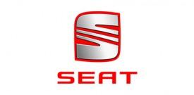 Seat radio code