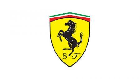 Ferrari Radio Code
