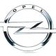Opel Radio Code